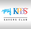 myKPBS Savers Club