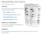 PC-Post_KPBSnewsletter-alerts