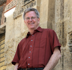 PC, Rick Steves, Granada Spain x144