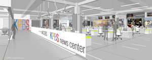 KPBS_Jacobs_News_Center_renderingx300