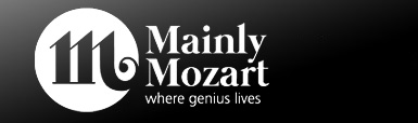 mainly-mozart-logo